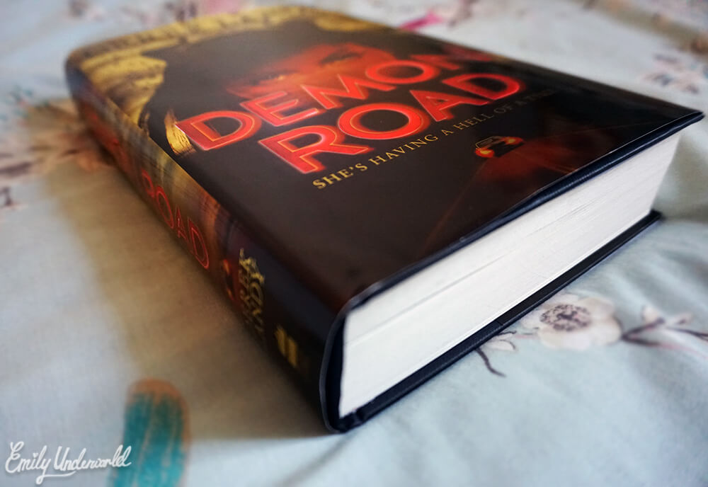 demon-road-book-2