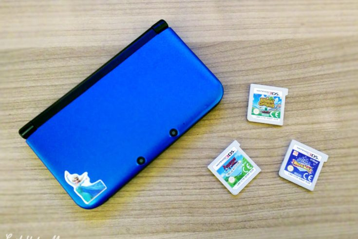 my-favourite-3ds-games