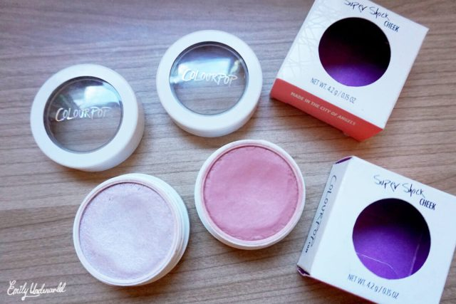 colourpop-cream-blushes