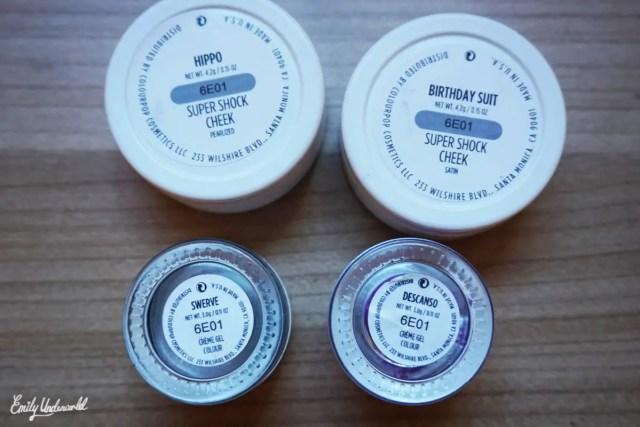 colourpop-packaging