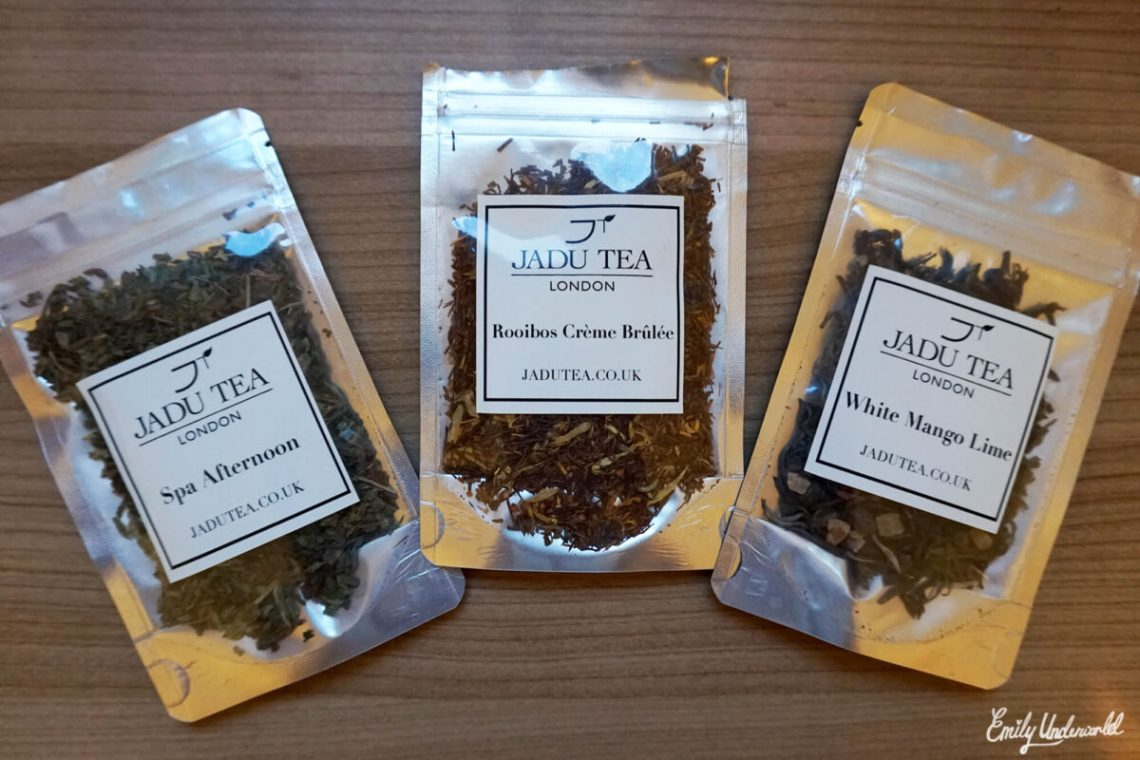 jadu-tea-3
