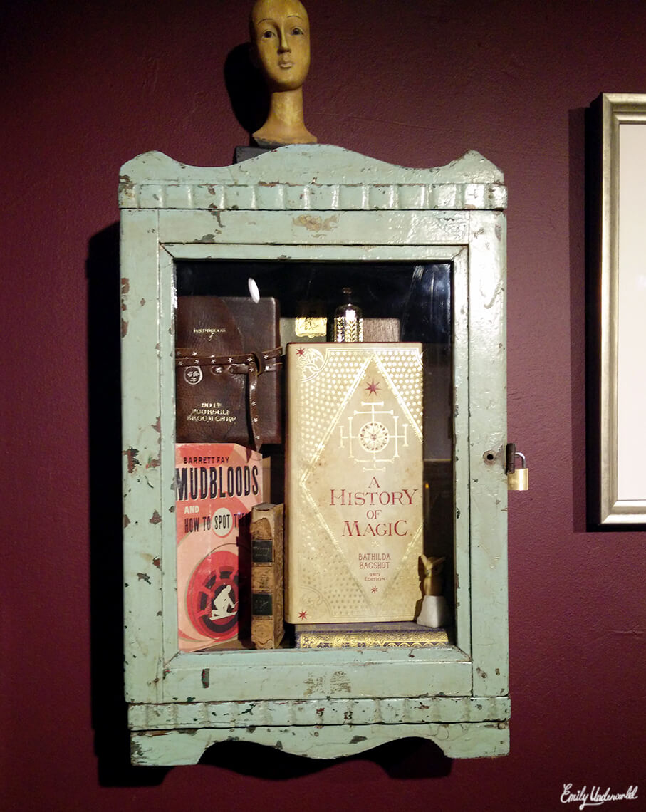 history-of-magic-book-cabinet