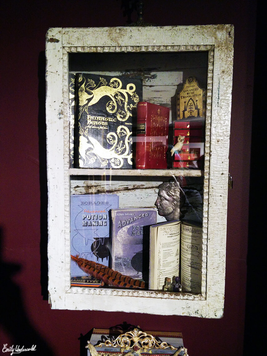 hp-book-cabinet
