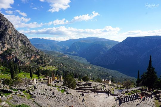 delphi-view-theatre