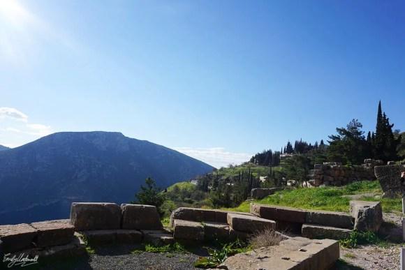 delphi2