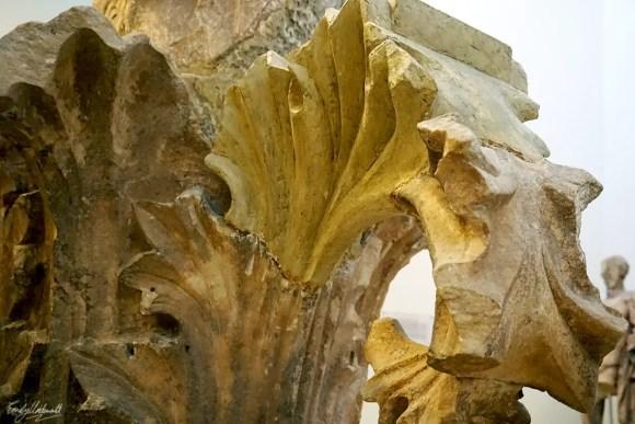 sculpture-closeup