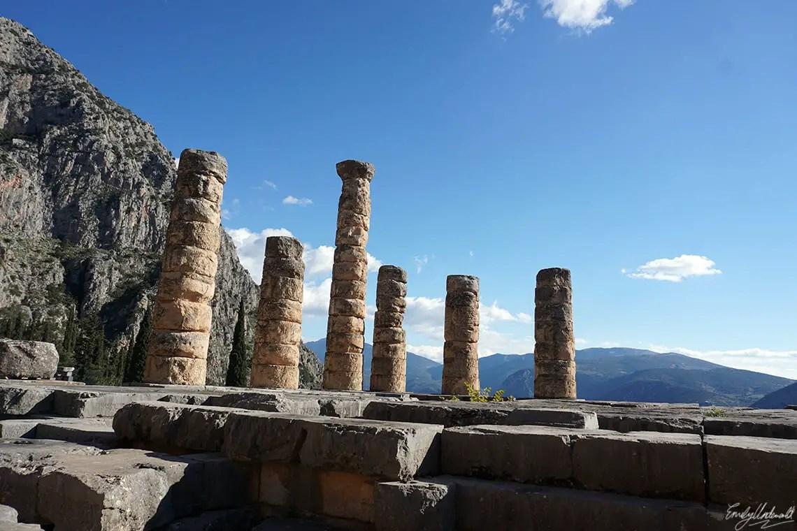 temple-of-apollo-backdrop