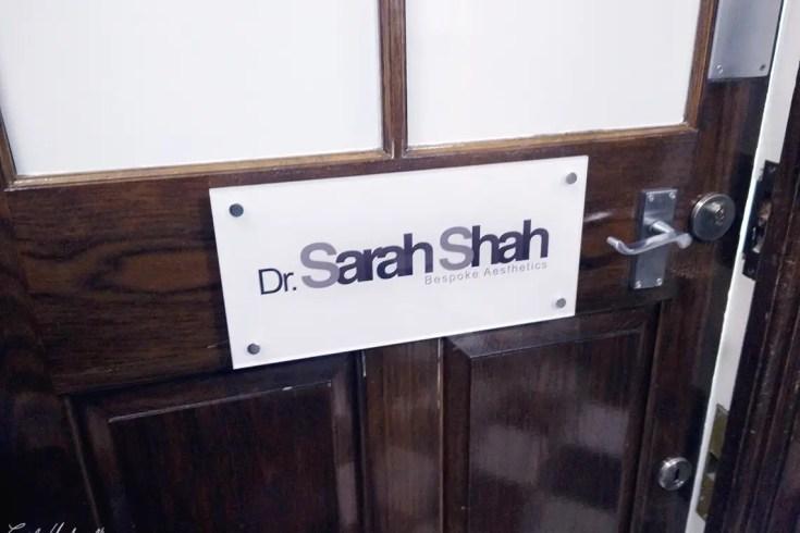 dr-shah-door