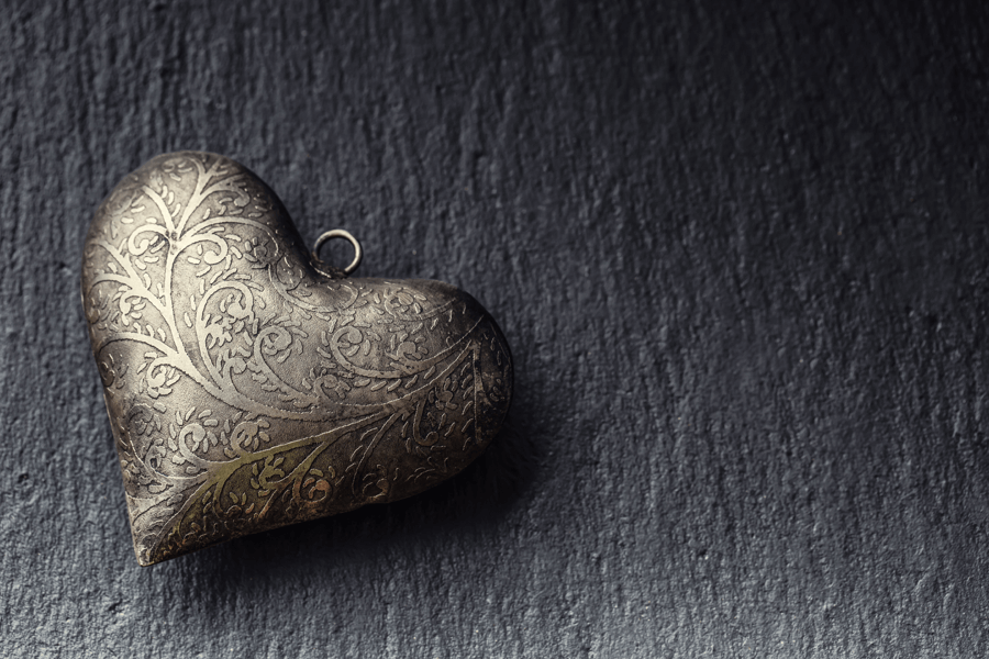 Ideas for an Alternative Valentine's Day