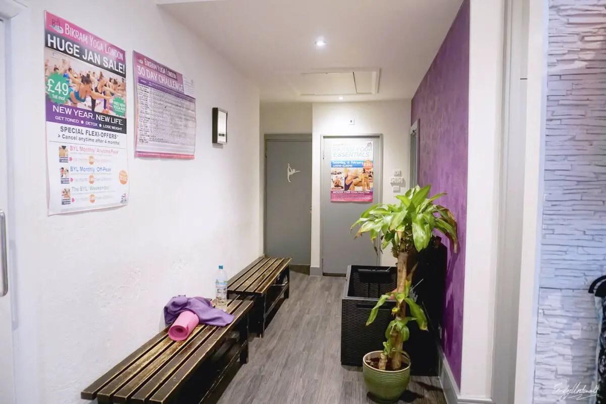bikram-yoga-studio