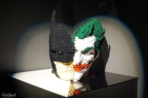 batmanjoker