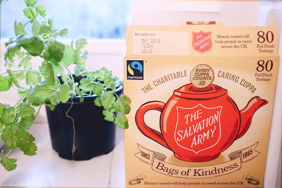 salvation-army-tea