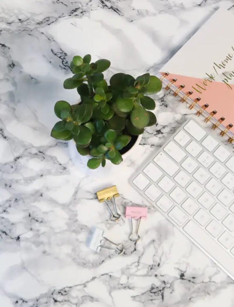 3 Ways I Make Extra Money Online With Very Minimal Effort!