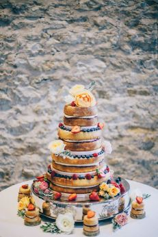 BATH WEDDING CAKE AUG 2015 3