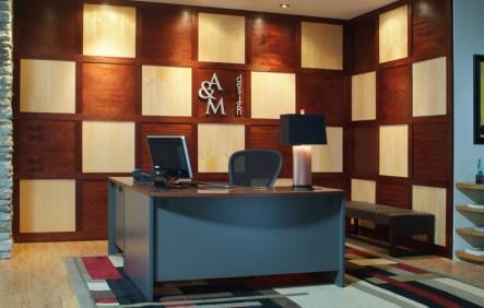 Anniston Office