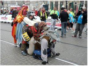© marathon4you.de