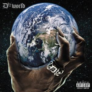 d12world
