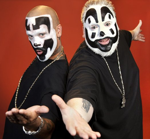 insane_clown_posse9