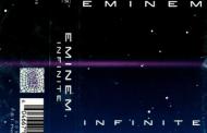 """The Bass Brothers lançam remix oficial de """"Infinite"""" assim como um novo documentário inédito"""