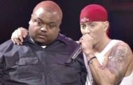 """Bizarre faz referências ao Eminem em """"Dear Rob"""" e """"Dear Tyler"""""""
