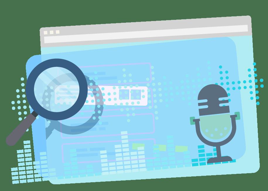 Creative Web Design Services Eminence Digital Media
