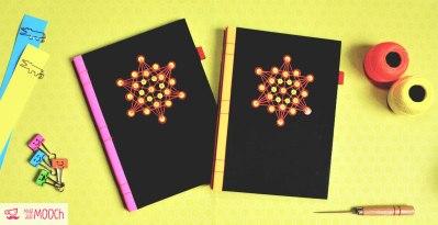 mug-aur-mooch-sequin-notebooks