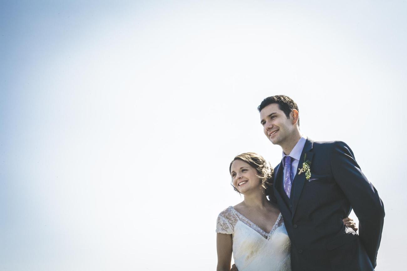 Cardiff Wedding Photographer