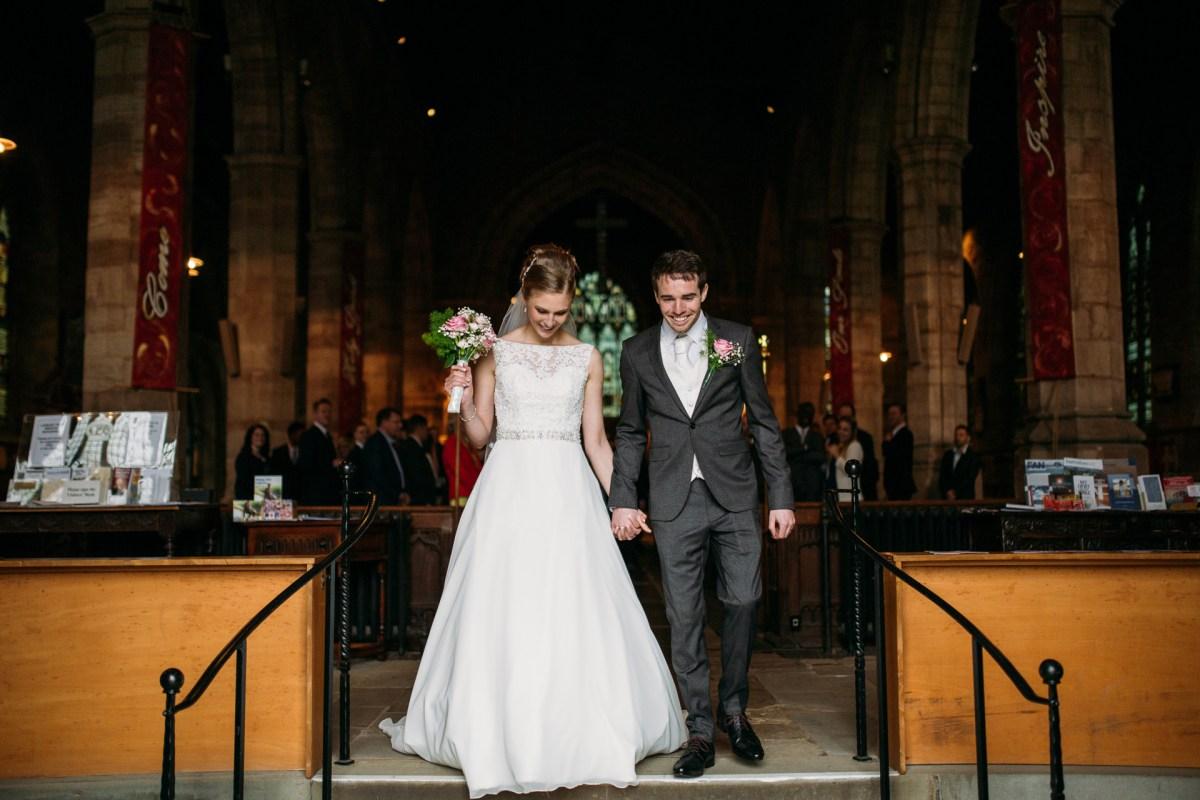 Ledbury Wedding Photography 012