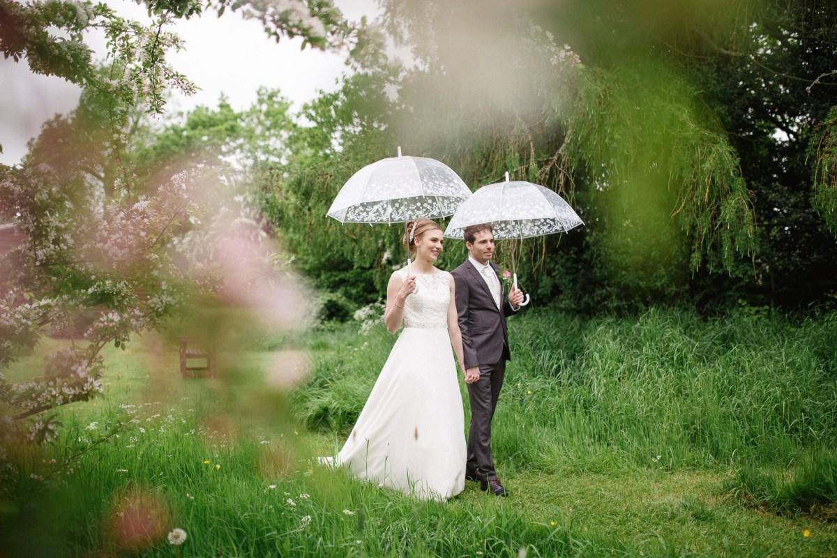 Ledbury Wedding Photography 025