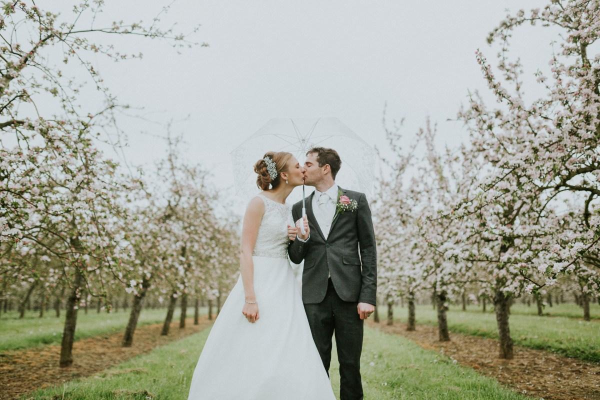 Ledbury Wedding Photography 032