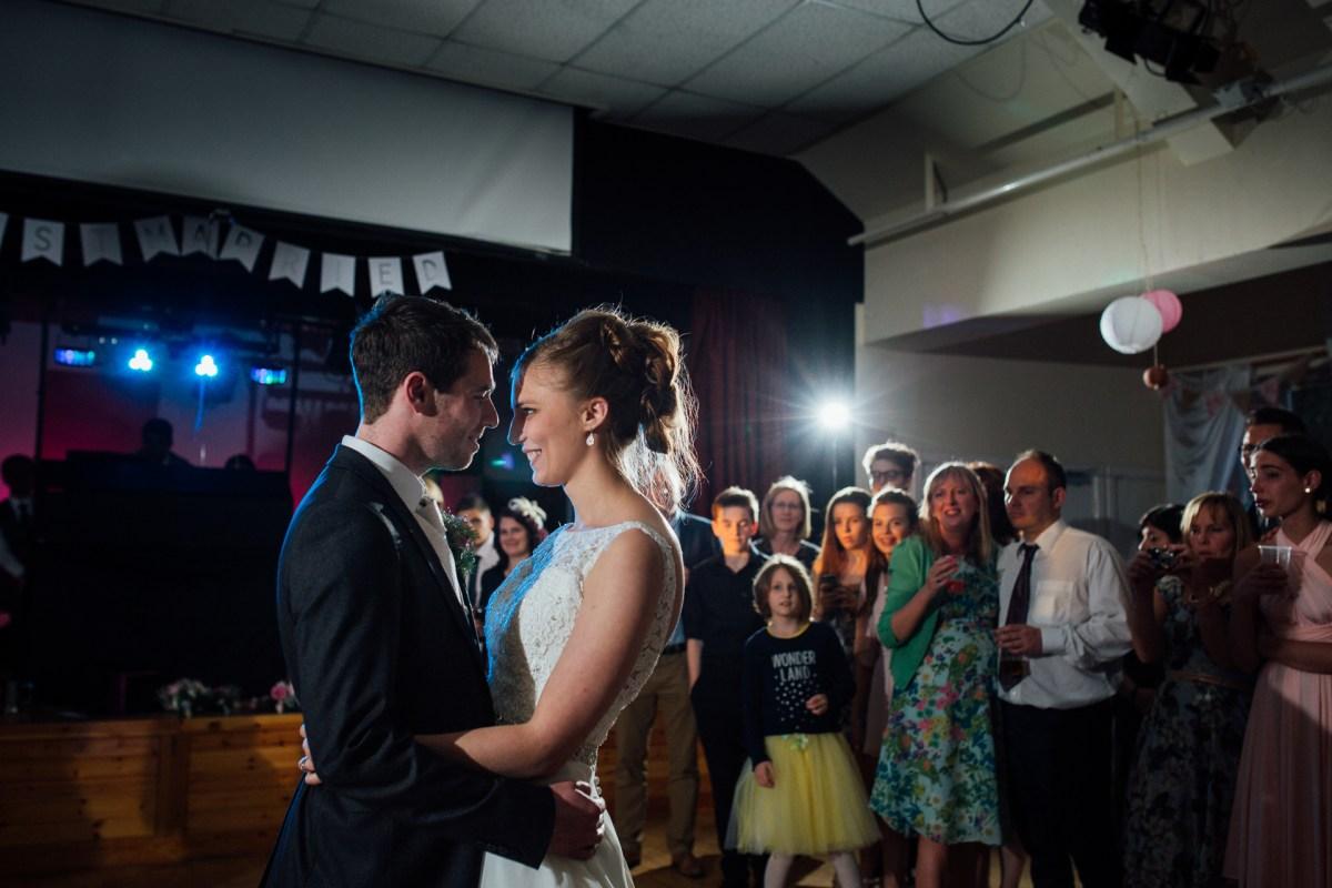 Ledbury Wedding Photography 036