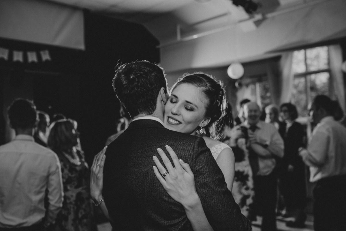 Ledbury Wedding Photography 041