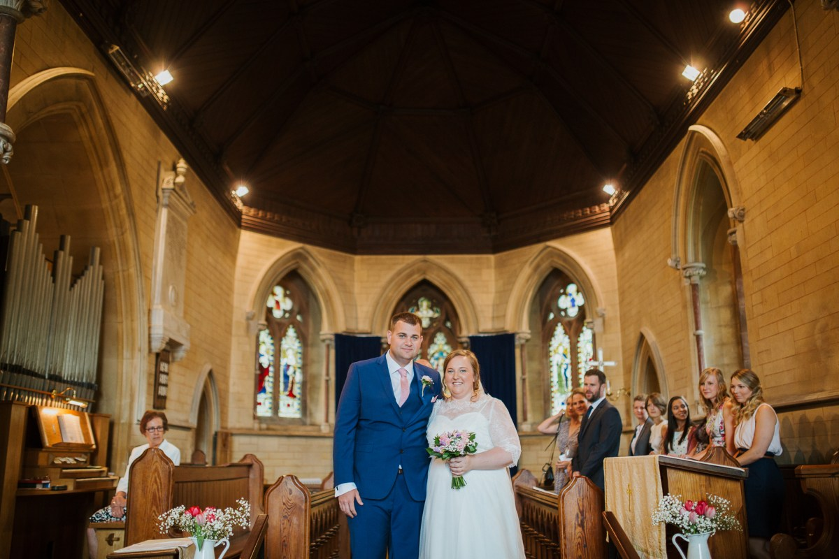 Llandrindod Wells Wedding Photography 024