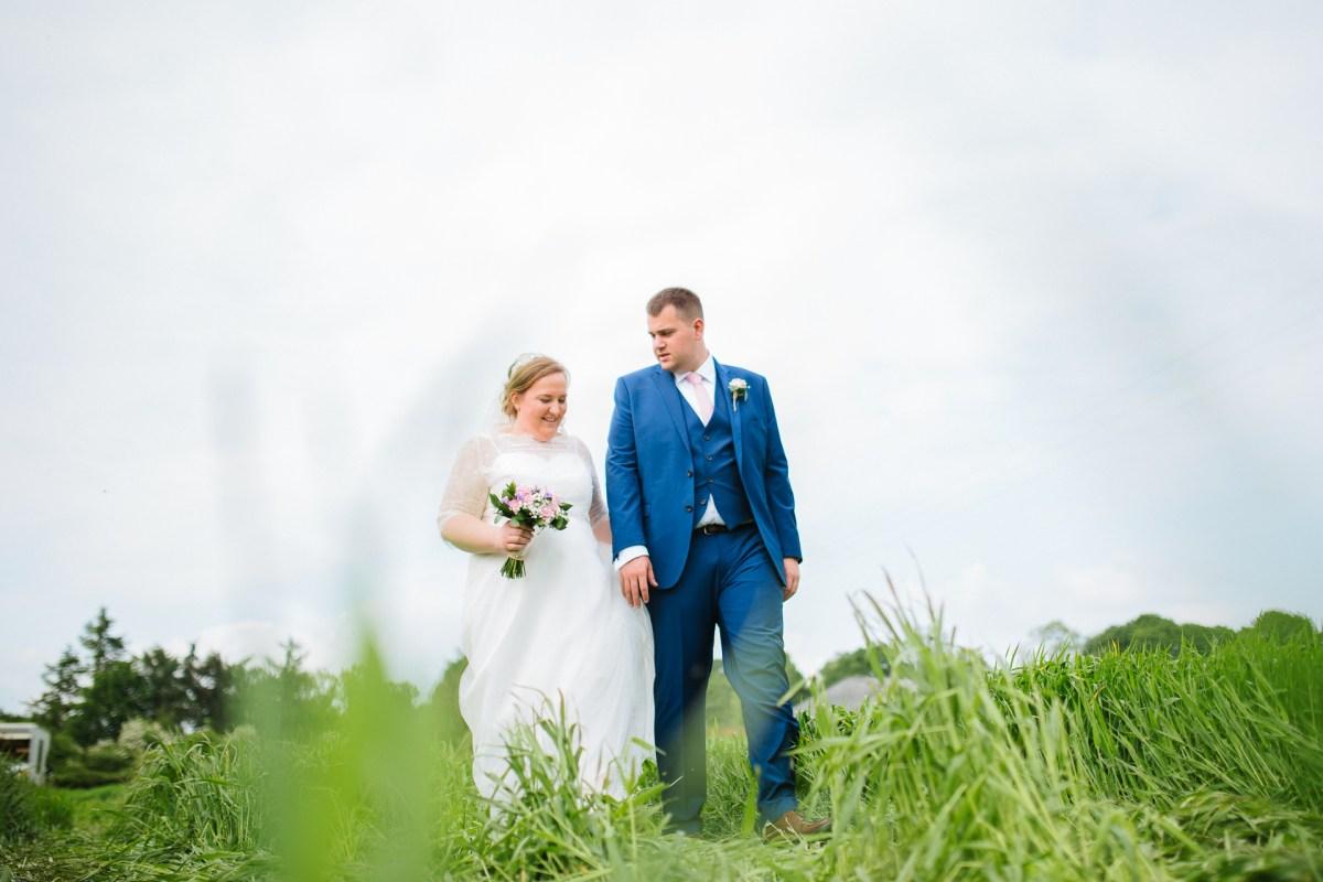 Llandrindod Wells Wedding Photography 029