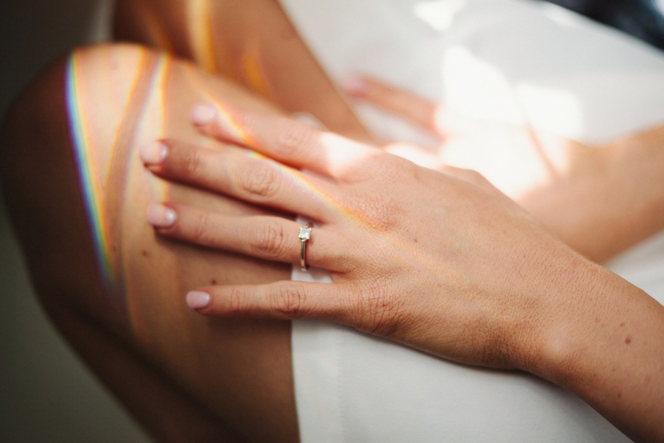pencoed-house-cardiff-wedding-photography-007