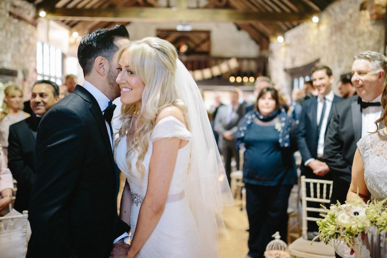 pencoed-house-cardiff-wedding-photography-031