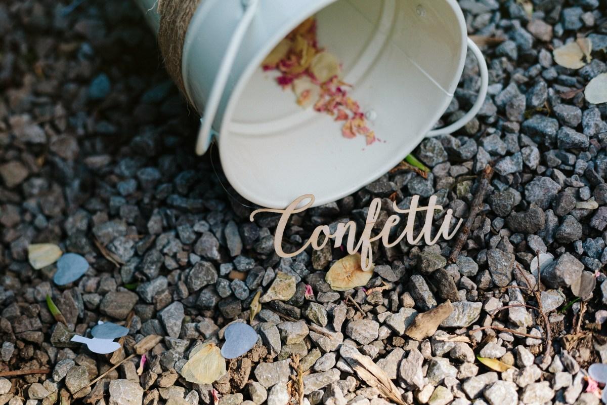 pencoed-house-cardiff-wedding-photography-036