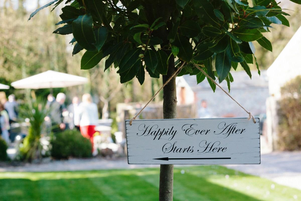 pencoed-house-cardiff-wedding-photography-041