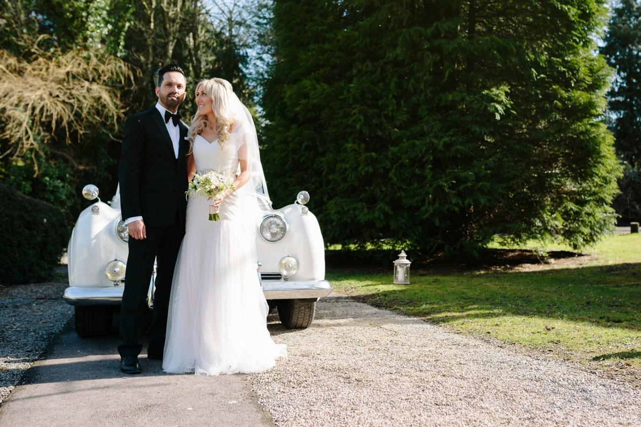 pencoed-house-cardiff-wedding-photography-043