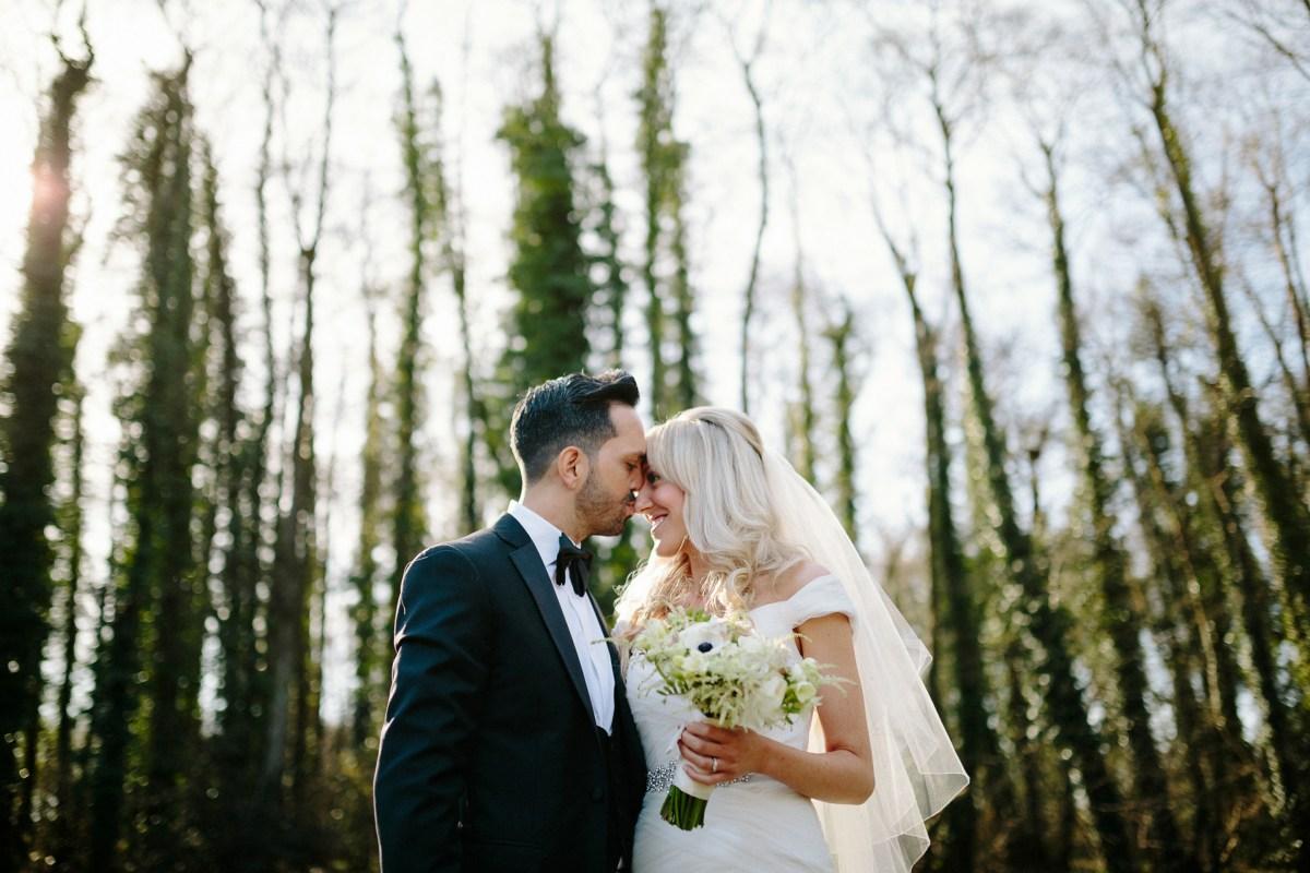 pencoed-house-cardiff-wedding-photography-049