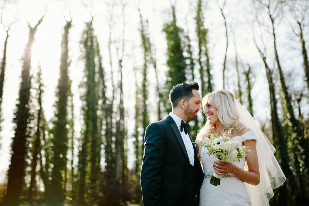 pencoed-house-cardiff-wedding-photography-050