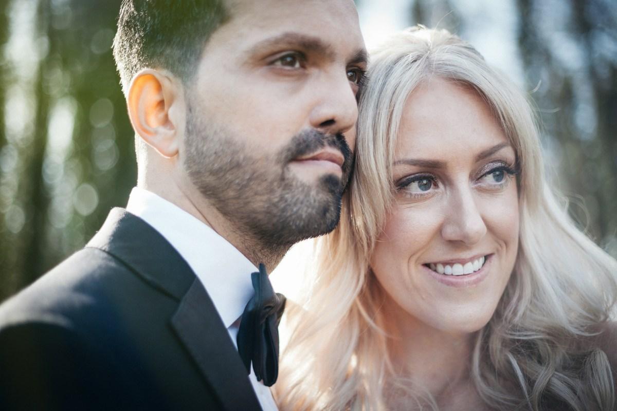 pencoed-house-cardiff-wedding-photography-052