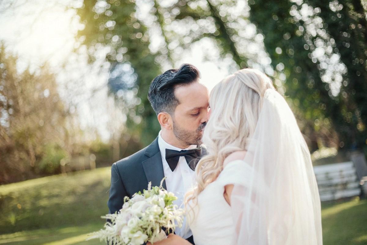 pencoed-house-cardiff-wedding-photography-053