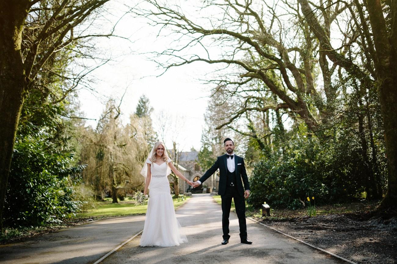 pencoed-house-cardiff-wedding-photography-058