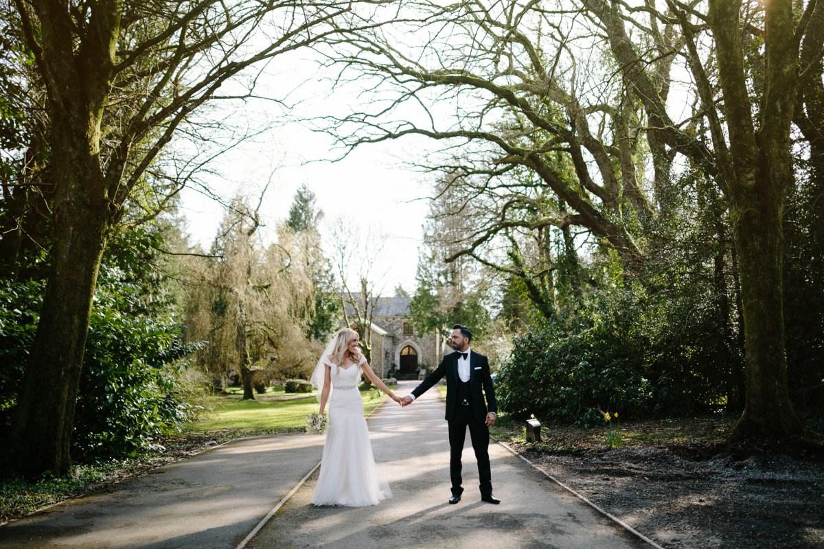 pencoed-house-cardiff-wedding-photography-059