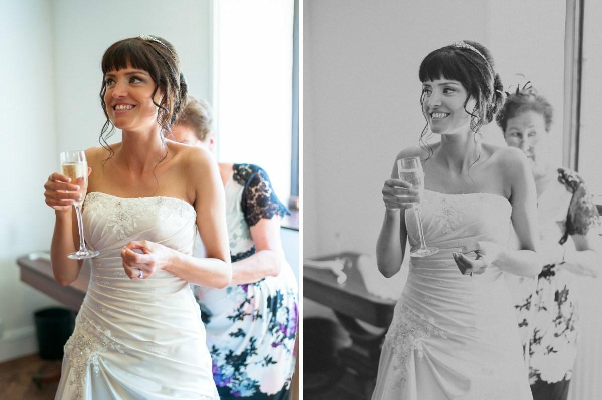 oxwich-bay-hotel-wedding-photography-006