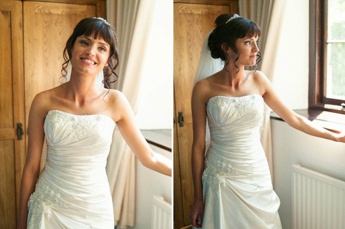 oxwich-bay-hotel-wedding-photography-010
