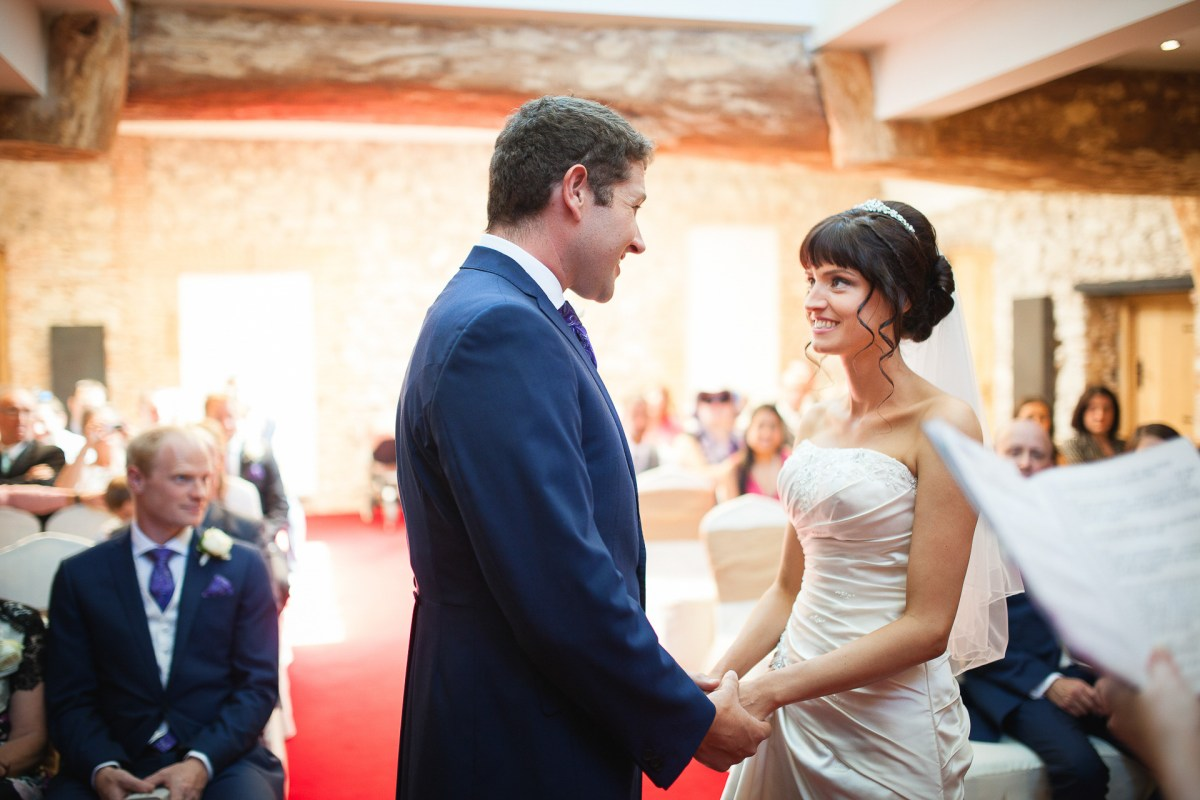 oxwich-bay-hotel-wedding-photography-019