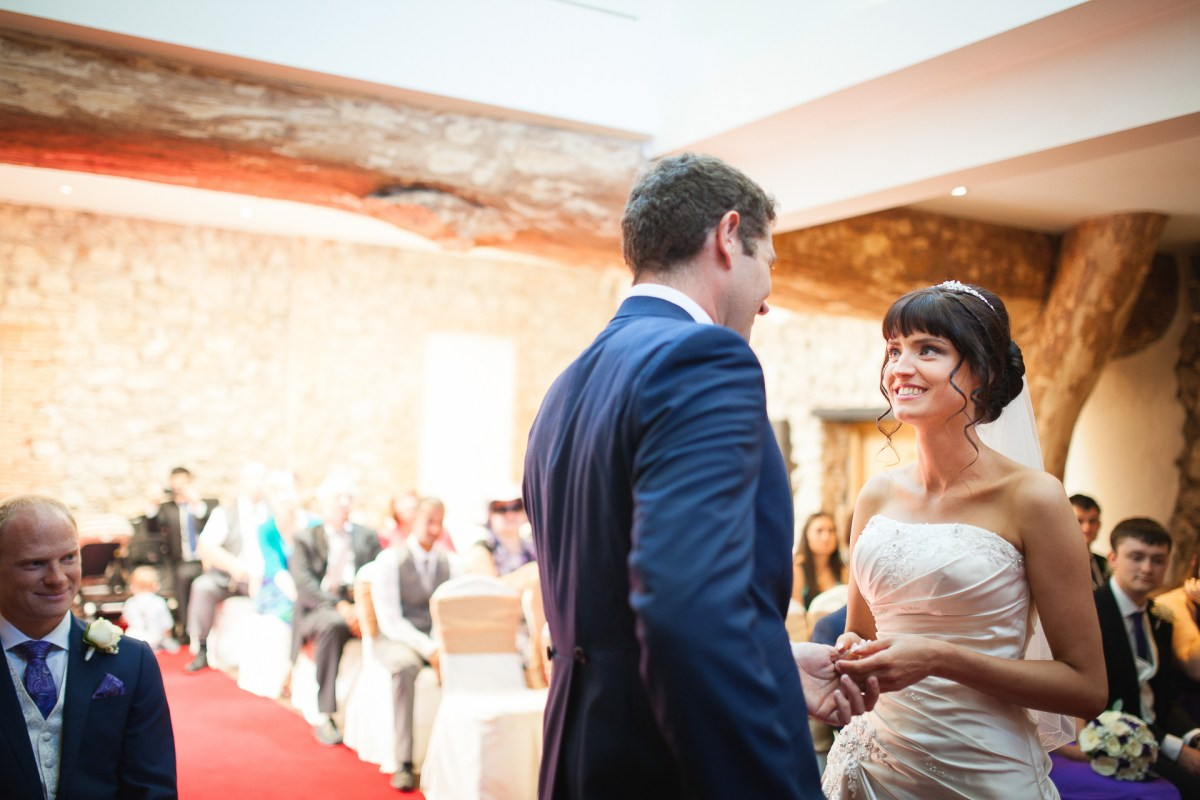 oxwich-bay-hotel-wedding-photography-021