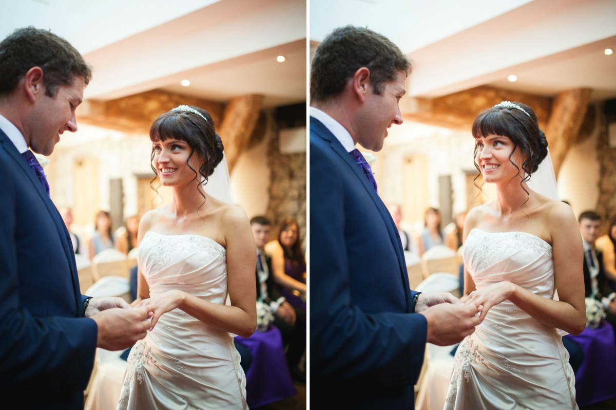 oxwich-bay-hotel-wedding-photography-022